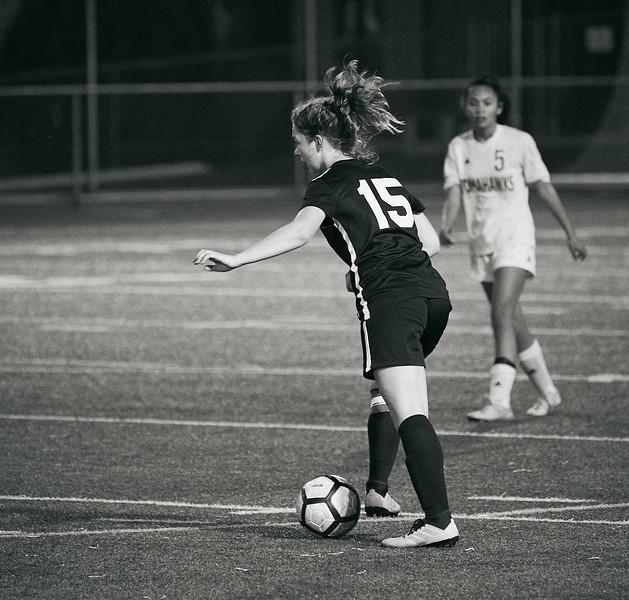 18-09-27 Cedarcrest Girls Soccer Varsity 309.jpg