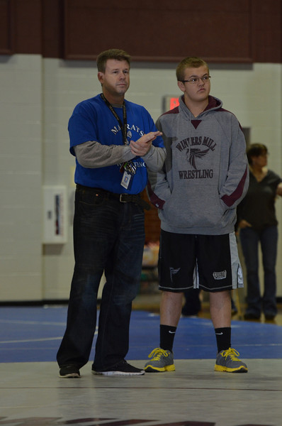 MSWA Intermediate State Tournament 047.JPG