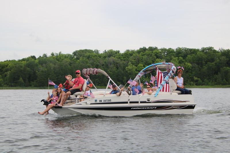 2019 4th of July Boat Parade  (45).JPG