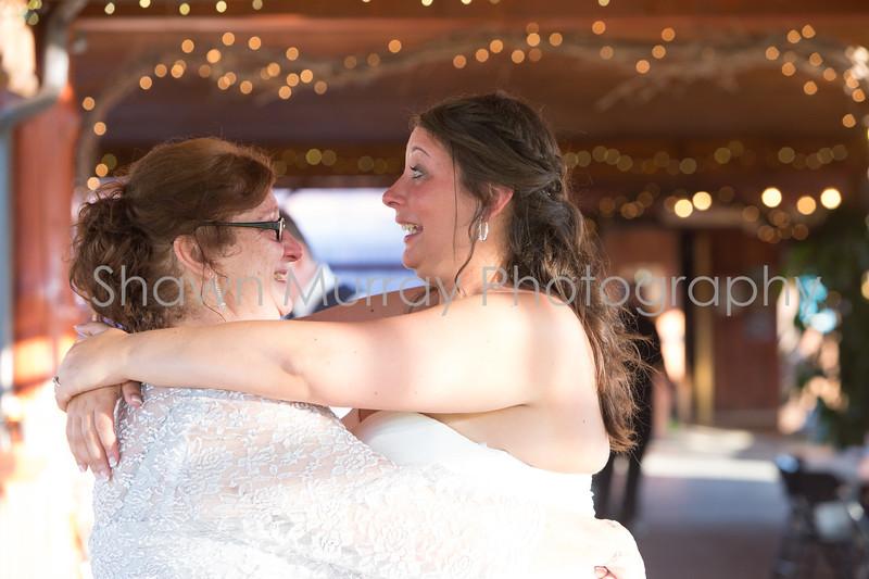 1040_Megan-Tony-Wedding_092317.jpg