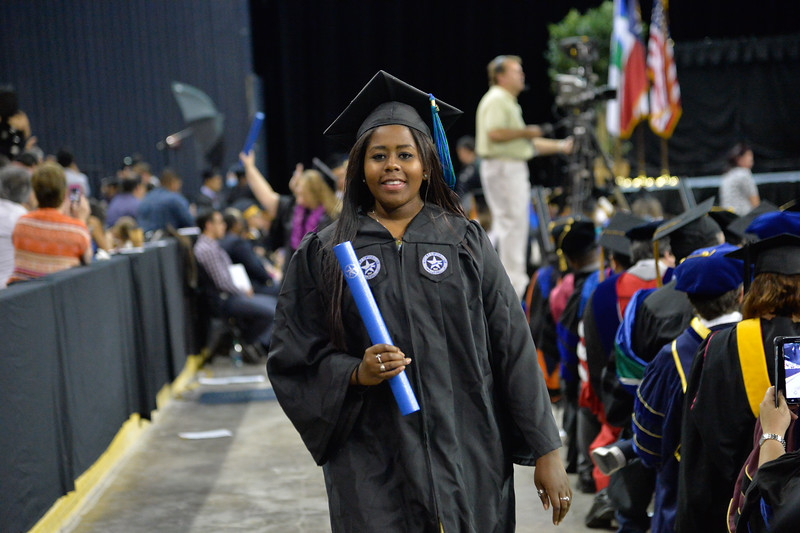 051416_SpringCommencement-CoLA-CoSE-0064.jpg