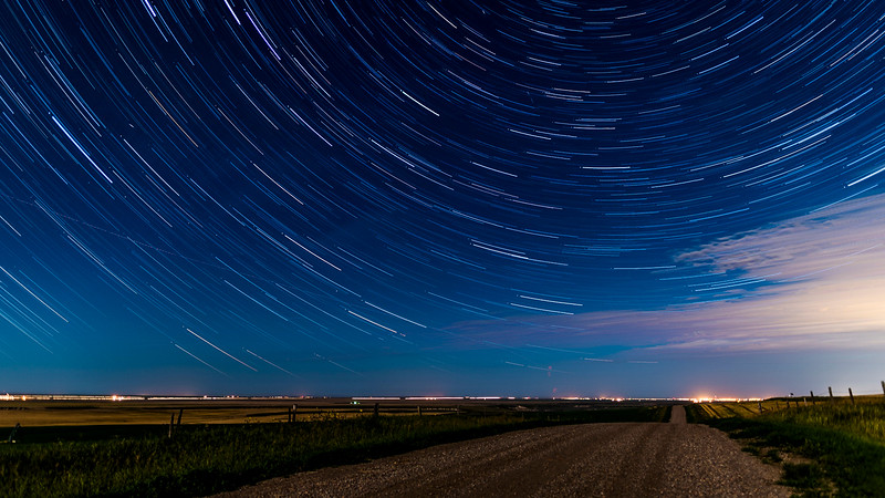 20170210 Night Photography smugmugStarStaX_20160815 Star trail Magrath-1-20160815 Star trail Magrath-99_lighten 6.jpg