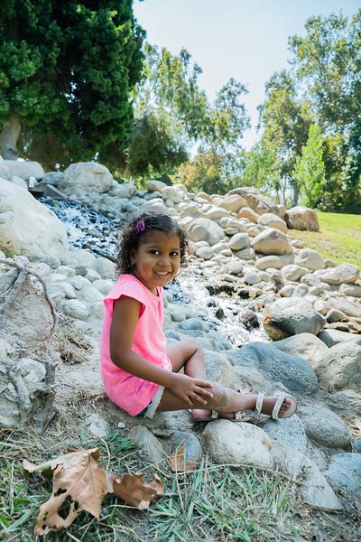 Naomi 3 Year Portrait - Web-33.jpg