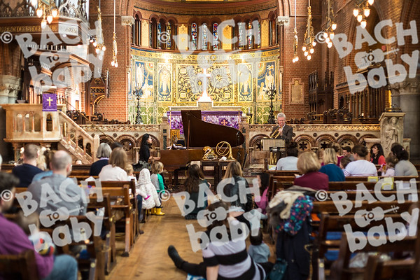 Bach to Baby 2018_HelenCooper_Clapham-2018-03-16-1.jpg