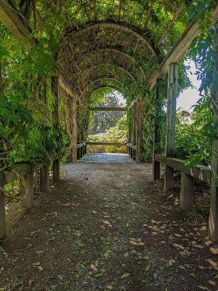 Annapolis Royal Historic Gardens-4.jpg