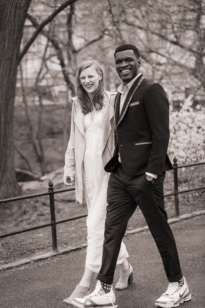 Central Park Elopement - Casey and Ishmael-5.jpg