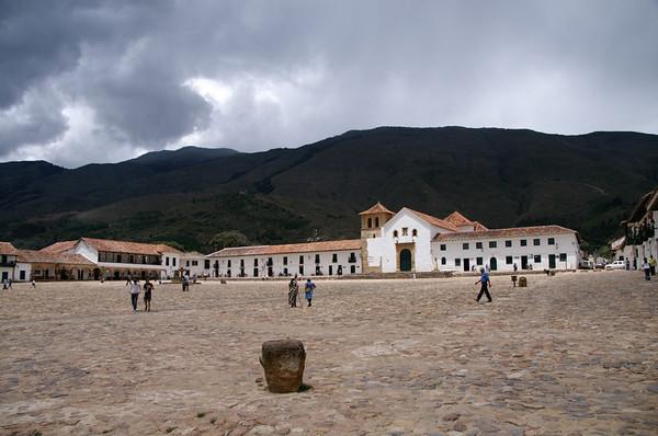 18_Villa_de_Leyva