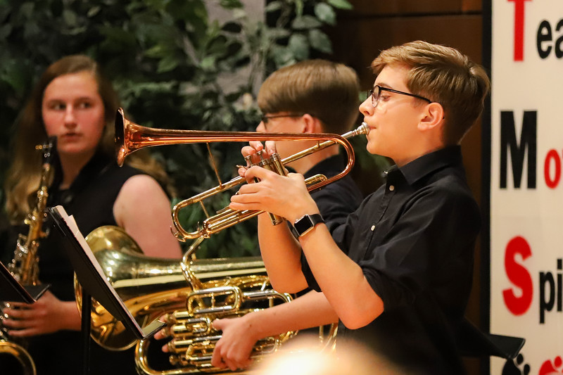 20191106 USD232 Jazz Concert-6018.jpg