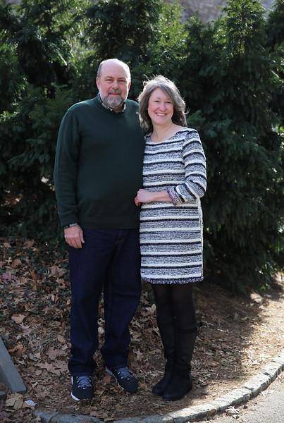 Central Park Wedding  - Regina & Matthew (53).JPG