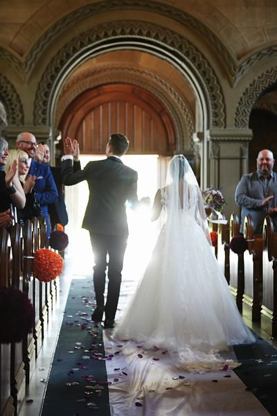 B+D Wedding 45.jpg