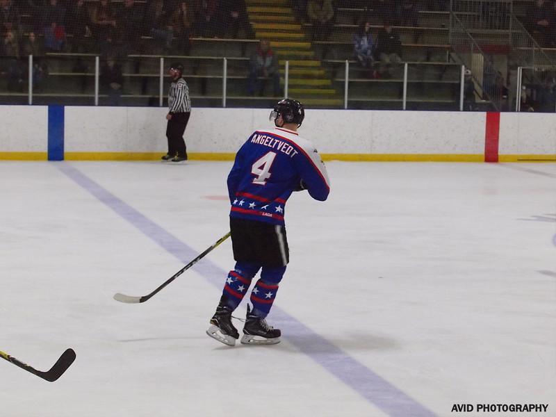 Heritage Junior Hockey League All Star Game 2018 (313).jpg