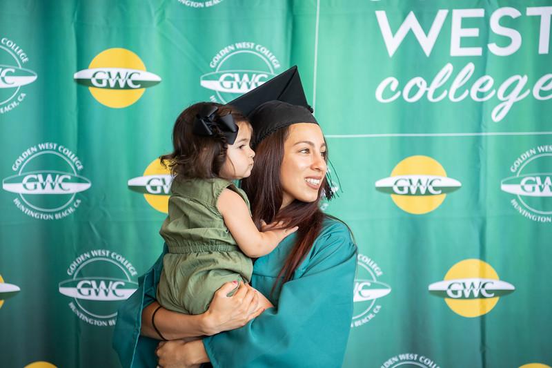 GWC-Graduation-Summer-2019-5469.jpg