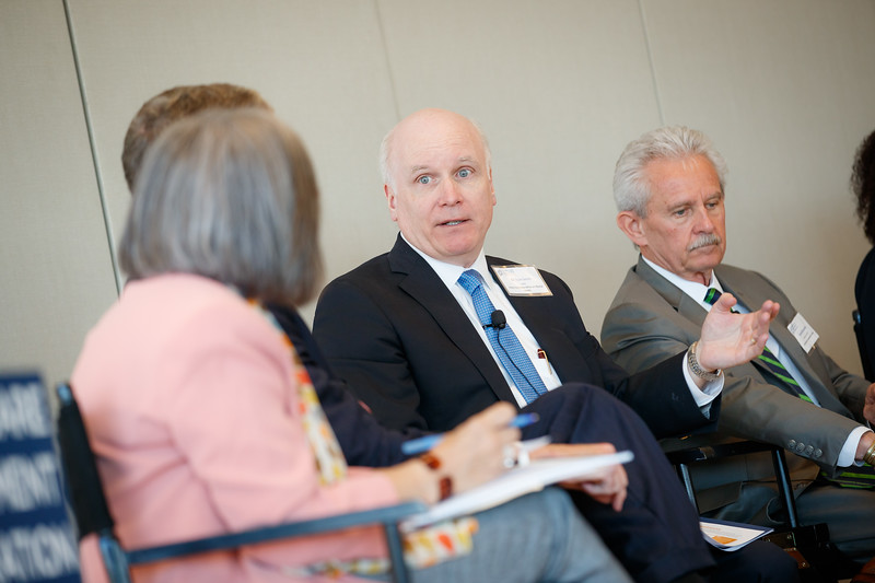 190612_primary_care_summit-135.jpg