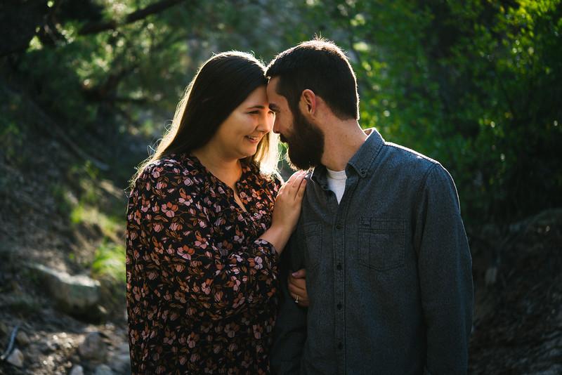 Sarah&Ezra-3947.jpg