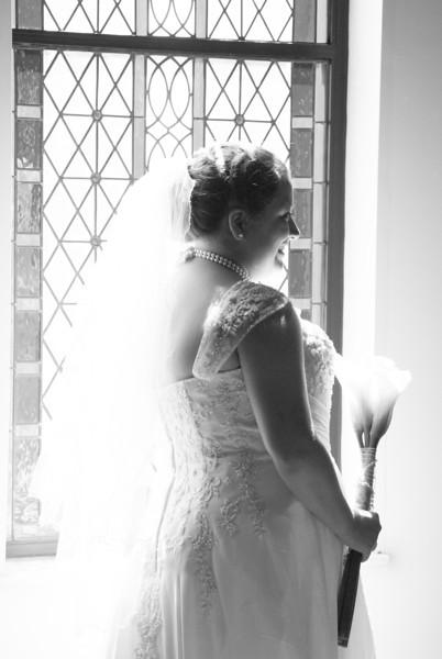 www.bellavitafotos.com, will and amanda,  wedding-8393.jpg