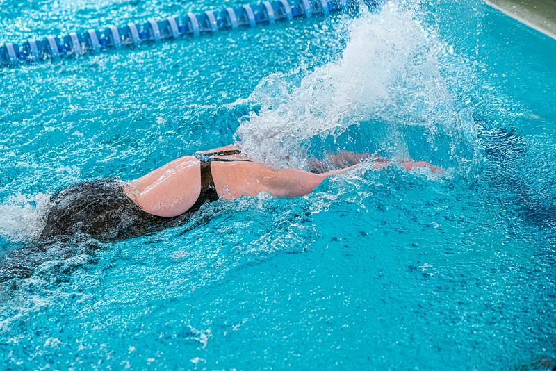 KO_swim_dive-02936.jpg