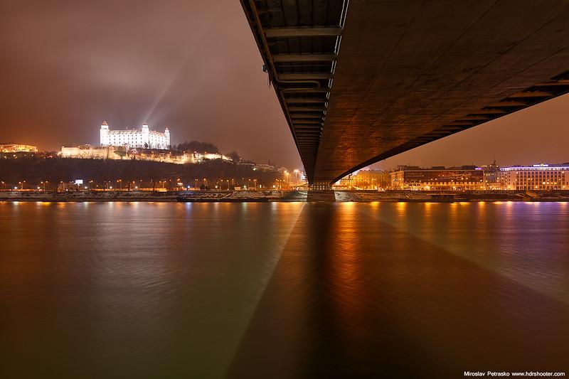 Bratislava-IMG_0817-web.jpg