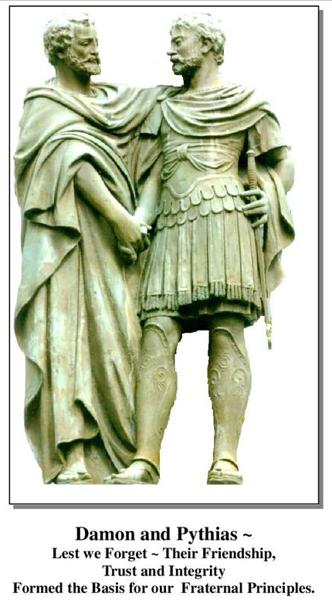 Damon and Pythias.png