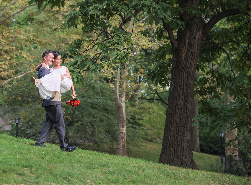 Central Park Wedding - Nicole & Christopher-119.jpg