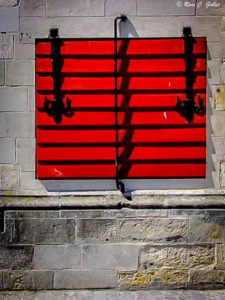 portal -belgium 09.jpg