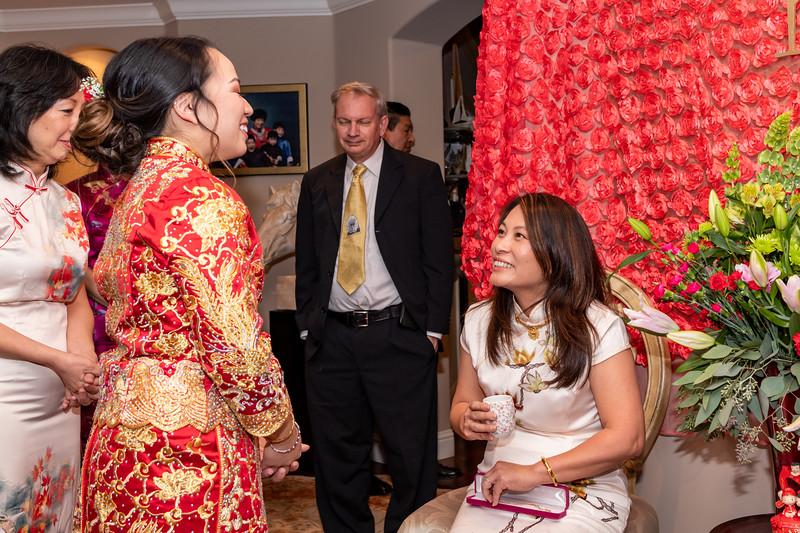 Katrina and Josh Tea Ceremony-4784.jpg