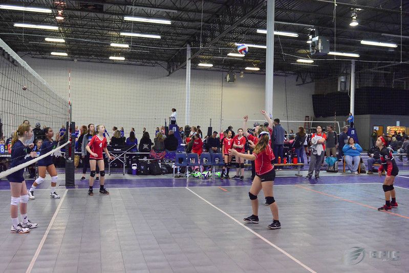 VolleyBall 12N Garland day1 -154.jpg