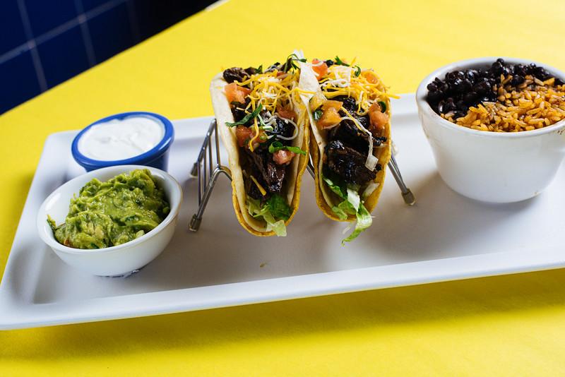 Pancho's Burritos 4th Sesssion-194.jpg