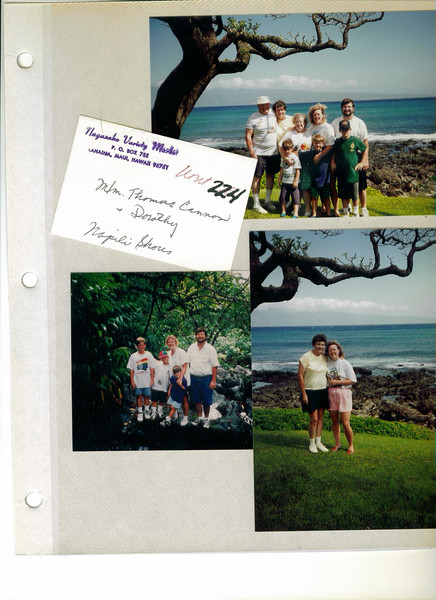 M&D middle years maui 02.jpg