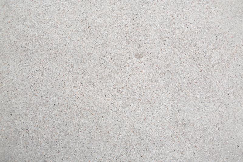 Concrete BH5A7912.jpg