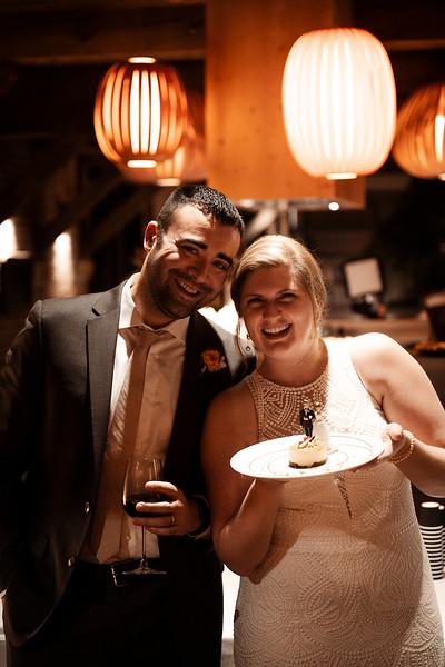 Awardweddings.fr_pre-wedding__Alyssa  and Ben_1023.jpg
