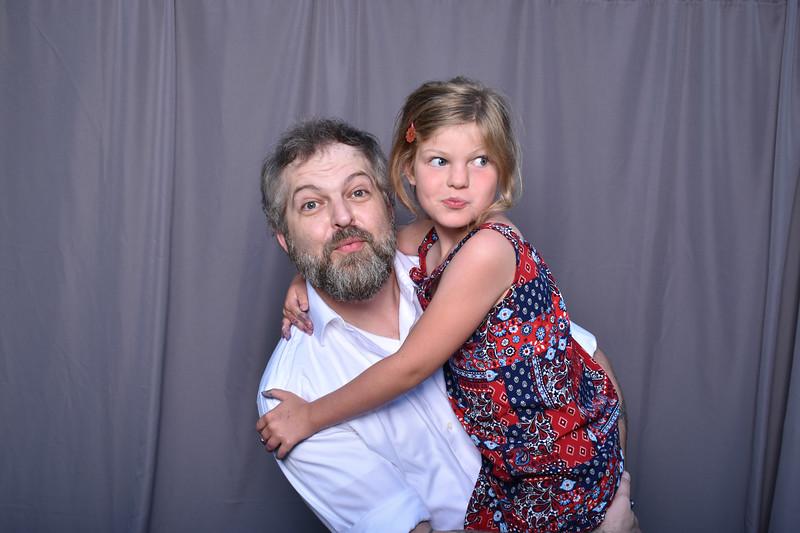 Brian and Joann-184.jpg
