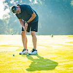 DCMA Golf