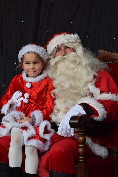 Kerstmarkt Ginderbuiten-33.jpg