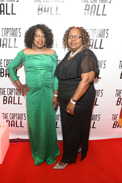 SHERRY SOUTHE BIRTHDAY PARTY CAPTAIN BALL 2019 R-82.jpg