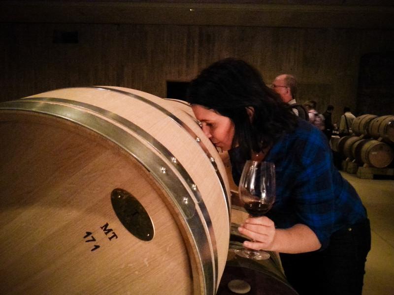 smelling barrel.jpg