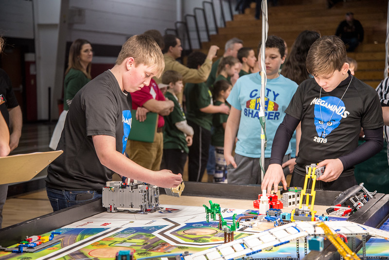 WI-FLL-Champs-5040.jpg