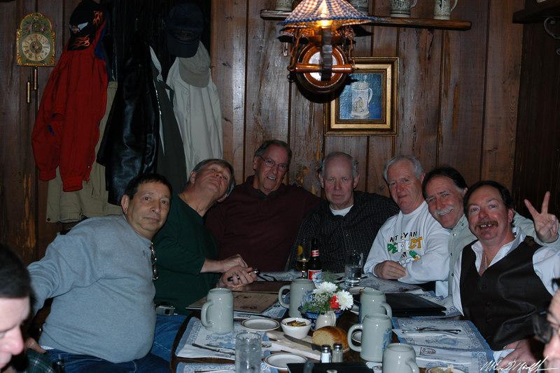 2004-12-07 Finning Retirement Party 10.JPG