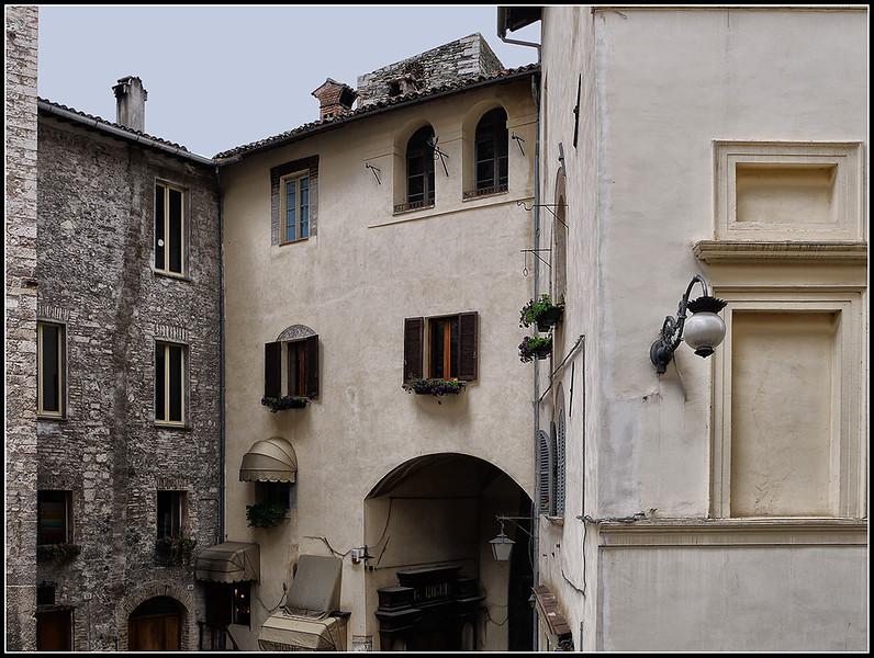 2010-05-Spoleto-287.jpg