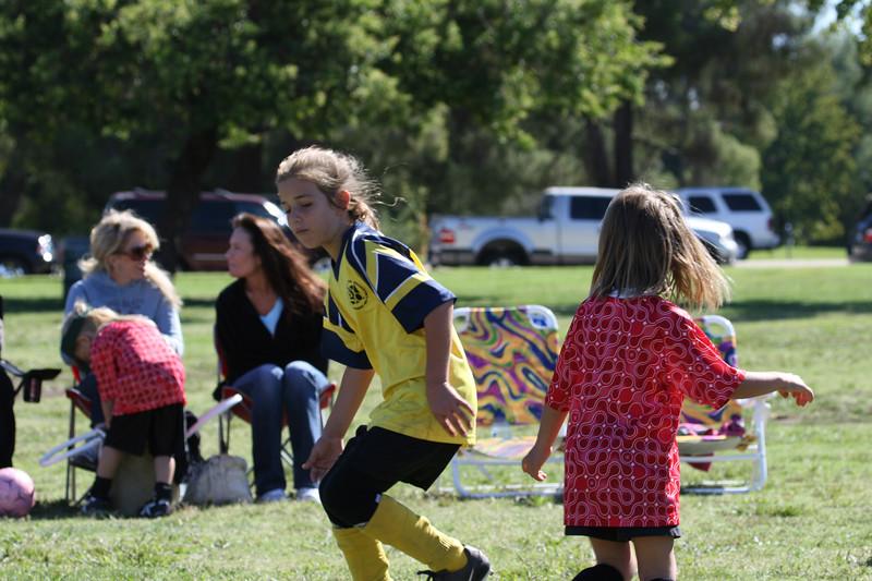 Soccer07Game4_046.JPG