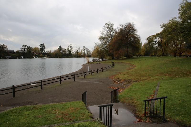 Blue Lake Park_21.JPG