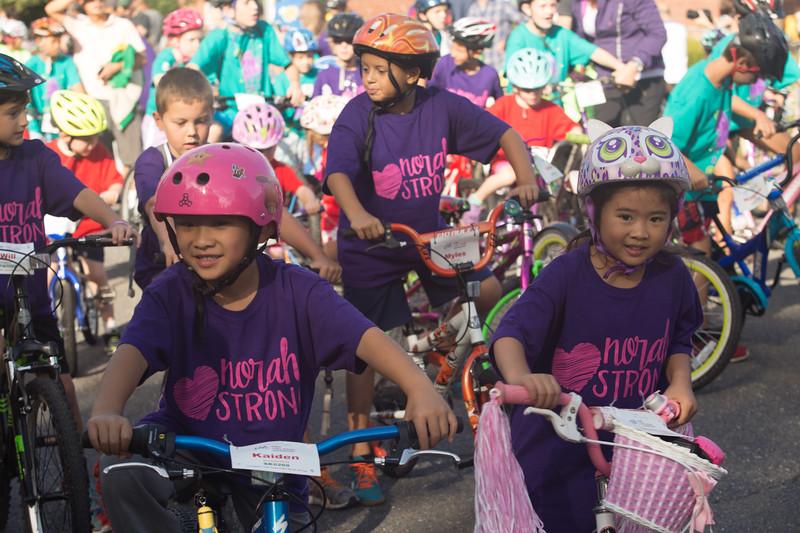 PMC Lexington Kids Ride 2015 282_.jpg