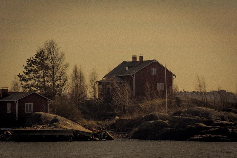 Helsinki_March_2015-101.jpg