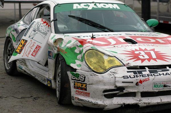 VIR Rolex Race 35.jpg