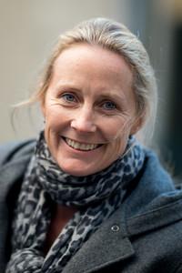 Adrienne Conzelman