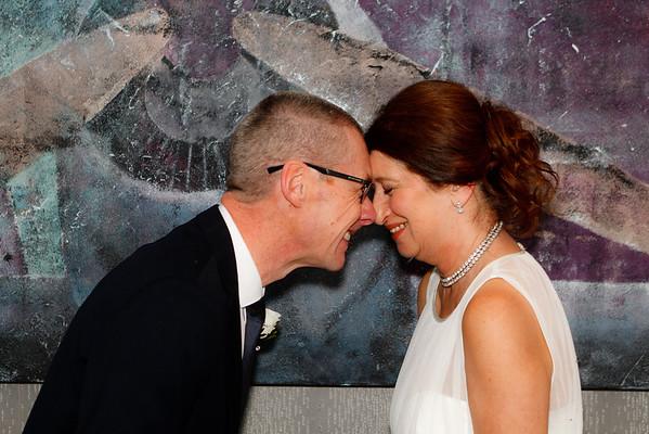 Phil & Gloria Croxon Wedding-297.jpg