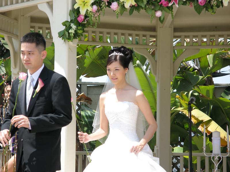 LA_Allen_christi_wedding (13).JPG