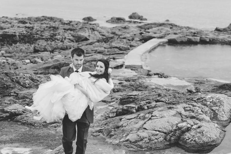 249-M&C-Wedding-Penzance.jpg