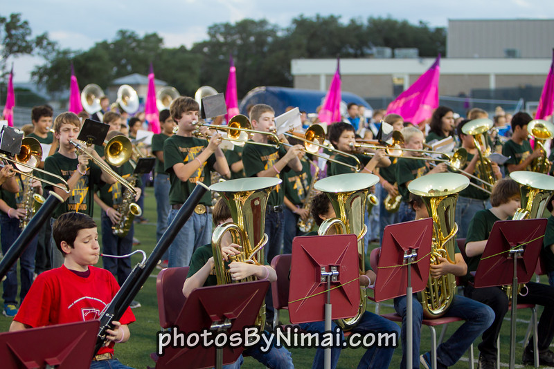 WHS_Band_Game_2013-10-04_3374.jpg