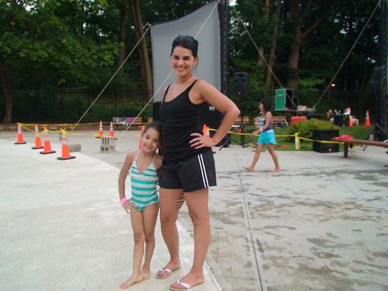 2008-summer 074.jpg