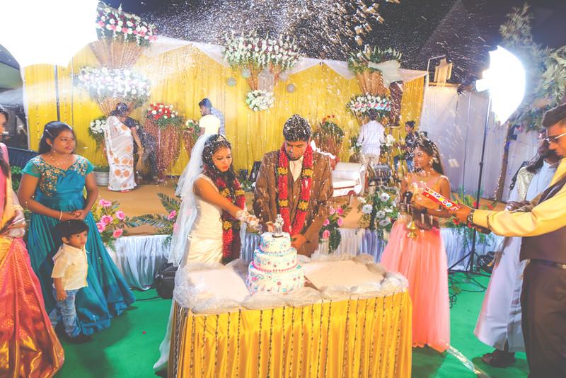 bangalore-candid-wedding-photographer-257.jpg